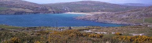 Südosten Irlands