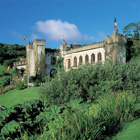 Abbeyglen Castle