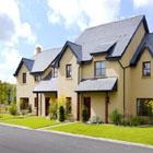 Adare Manor Luxury Villas