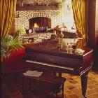 Ardagh Hotel