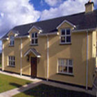 Ardagh Holiday Village