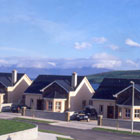 Ard na Mara Holiday Homes