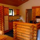 Ballyhoura Forest Homes