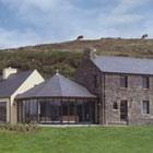 Ballyvonane House