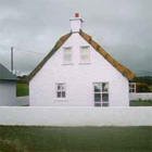Bantry Thatch Cottage