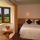 Castlerosse Golf Lodges
