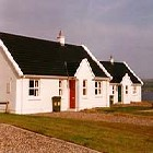 Cliff Holiday Cottages