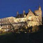 Culloden Hotel