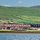 Dingle Skellig Hotel & Spa