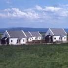 Doolin Holiday Homes