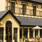 Errigal Country House