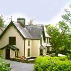 Glandore Cottages