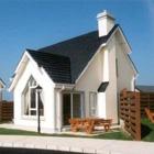 Grangecove Holiday Homes