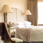 Gregans Castle Hotel
