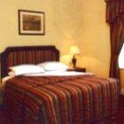 Malton Hotel