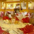 Hylands Burren Hotel