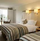 Hotel Minella