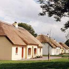 Old Killarney Village