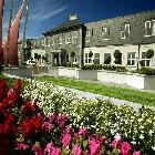 Radisson SAS Hotel Sligo