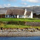 Ballyvaughan Holiday Cottages