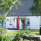Terryglass Holiday Cottages
