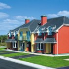 Waterville Links Holiday Homes