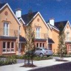 Wolseley Holiday Lodges