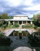Ilnacullin Gardens