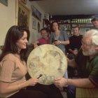 Unterhaltung & traditionelle Musik