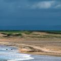 Kerry Landschaft