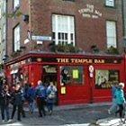 Dublin's Temple Bar