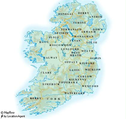 http://images.12travel.com/images/maps/Ireland/IRELAND.jpeg