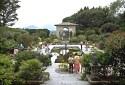 Die Italienische Gartenanlage auf Garinish Island